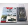 Kép 4/4 - T-55 nehéz harckocsi