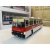 Kép 5/6 - Ikarus 250.59 autóbusz