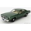 Kép 1/3 - Dodge Monaco (1977)