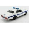 Kép 2/3 - Dodge Coronet Police (1976)