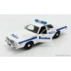 Kép 3/3 - Dodge Coronet Police (1976)