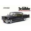 """Kép 1/3 - Cadillac Fleetwood Series 60 """"A keresztapa"""" (1955)"""