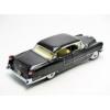 """Kép 3/3 - Cadillac Fleetwood Series 60 """"A keresztapa"""" (1955)"""