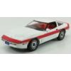 """Kép 1/5 - Chevrolet Corvette C4 """"The A-Team"""" (1984)"""