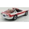 """Kép 2/5 - Chevrolet Corvette C4 """"The A-Team"""" (1984)"""