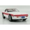 """Kép 4/5 - Chevrolet Corvette C4 """"The A-Team"""" (1984)"""