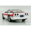 """Kép 5/5 - Chevrolet Corvette C4 """"The A-Team"""" (1984)"""