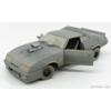 "Kép 4/5 - Ford Falcon V8 Interceptor - ""Mad Max"" (1979)"