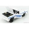 Kép 3/5 - Chevrolet M1008 CUCV Pickup NYPD (1984)