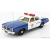 Kép 1/5 - Dodge Monaco Police (1978)