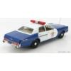 Kép 2/5 - Dodge Monaco Police (1978)