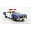 Kép 3/5 - Dodge Monaco Police (1978)