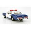 Kép 4/5 - Dodge Monaco Police (1978)
