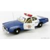 Kép 5/5 - Dodge Monaco Police (1978)
