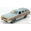 Kép 1/5 - Ford LTD Country Squire Station Wagon (1979)
