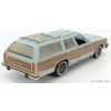 Kép 2/5 - Ford LTD Country Squire Station Wagon (1979)