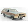 Kép 3/5 - Ford LTD Country Squire Station Wagon (1979)