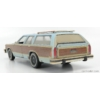 Kép 4/5 - Ford LTD Country Squire Station Wagon (1979)