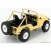 Kép 2/5 - Jeep CJ5 - Charlie's Angels (1980)