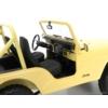 Kép 5/5 - Jeep CJ5 - Charlie's Angels (1980)