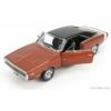 """Kép 4/5 - Dodge Charger R/T - """"Graveyard Cardz"""" (1970)"""