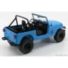 "Kép 2/5 - Jeep Dharma CJ7 ""Lost - Eltűntek"" (1982)"