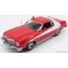 """Kép 1/4 - Ford Gran Torino """"Starsky és Hutch"""" (1976)"""