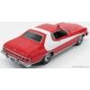 """Kép 2/4 - Ford Gran Torino """"Starsky és Hutch"""" (1976)"""