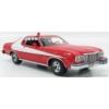"""Kép 3/4 - Ford Gran Torino """"Starsky és Hutch"""" (1976)"""