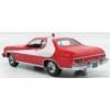 """Kép 4/4 - Ford Gran Torino """"Starsky és Hutch"""" (1976)"""