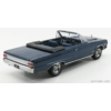 "Kép 2/4 - Plymouth Belvedere GTX Cabriolet ""Graveyard Cardz"" (1967)"