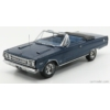"Kép 3/4 - Plymouth Belvedere GTX Cabriolet ""Graveyard Cardz"" (1967)"