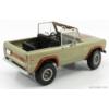 """Kép 2/5 - Ford Bronco """"Lost - Eltűntek"""" (1970)"""