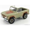 """Kép 3/5 - Ford Bronco """"Lost - Eltűntek"""" (1970)"""