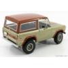 """Kép 4/5 - Ford Bronco """"Lost - Eltűntek"""" (1970)"""