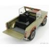 """Kép 5/5 - Ford Bronco """"Lost - Eltűntek"""" (1970)"""
