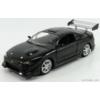 Kép 1/5 - Mitsubishi Eclipse (1995)