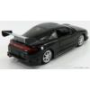 Kép 2/5 - Mitsubishi Eclipse (1995)