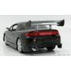 Kép 4/5 - Mitsubishi Eclipse (1995)
