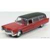 Kép 1/6 - Cadillac - S&S Limousine (1966)