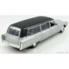 Kép 2/6 - Cadillac - S&S Limousine (1966)