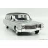 Kép 3/6 - Cadillac - S&S Limousine (1966)