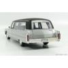 Kép 4/6 - Cadillac - S&S Limousine (1966)