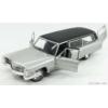 Kép 5/6 - Cadillac - S&S Limousine (1966)