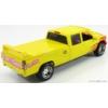 """Kép 2/5 - Chevrolet Silverado C2500 - """"Kill Bill 1-2."""" (2003)"""