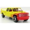 """Kép 3/5 - Chevrolet Silverado C2500 - """"Kill Bill 1-2."""" (2003)"""