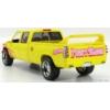 """Kép 4/5 - Chevrolet Silverado C2500 - """"Kill Bill 1-2."""" (2003)"""