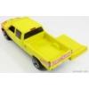 """Kép 5/5 - Chevrolet Silverado C2500 - """"Kill Bill 1-2."""" (2003)"""