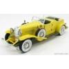 Kép 1/5 - Duesenberg - II SJ Cabriolet - A nagy Gatsby (1934)