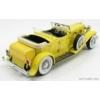 Kép 2/5 - Duesenberg - II SJ Cabriolet - A nagy Gatsby (1934)